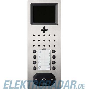 Siedle&Söhne Freisprechtelefon AHF 870-0 A/S