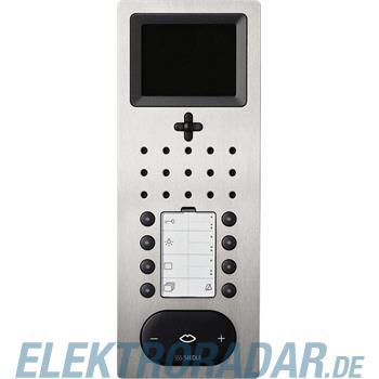 Siedle&Söhne Freisprechtelefon AHF 870-0 SH/S