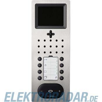 Siedle&Söhne Freisprechtelefon AHF 870-0 WH/S