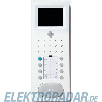 Siedle&Söhne Freisprechtelefon AHF 870-0 WH/T