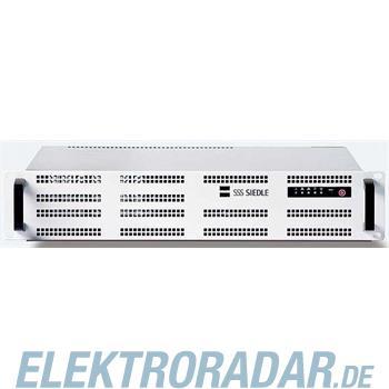 Siedle&Söhne Server L AS 670-0 L
