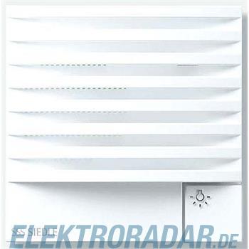 Siedle&Söhne Türlautsprecher-Modul ATLM 670-0 WH