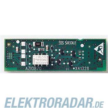 Siedle&Söhne Input-/Output-Zubehör AZIO 870-0