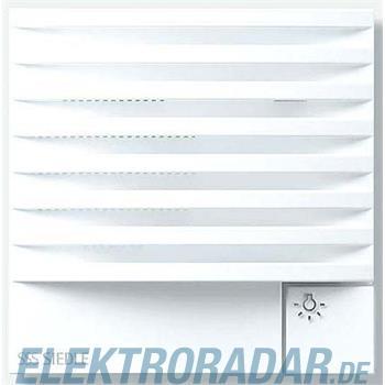 Siedle&Söhne Bus-Türlautsprecher-Modul BTLM650-04 ES7007 DG