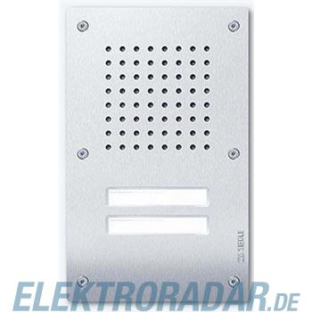 Siedle&Söhne Türstation Audio CL 111-2 B-02