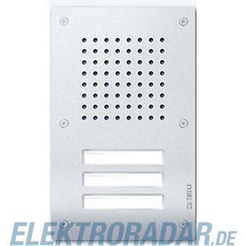 Siedle&Söhne Türstation Audio CL 111-3 B-02