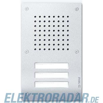 Siedle&Söhne Türstation Audio CL 111-3 N-02