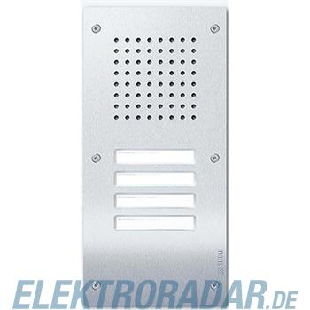 Siedle&Söhne Türstation Audio CL 111-4 N-02