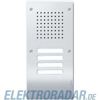 Siedle&Söhne Türstation Audio CL 111-4 R-02