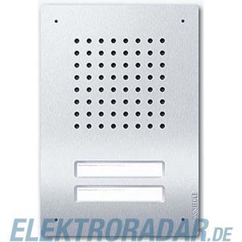 Siedle&Söhne Türstation Audio CL A 02 N-02