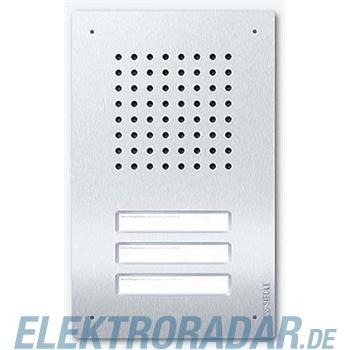 Siedle&Söhne Türstation Audio CL A 03 B-02