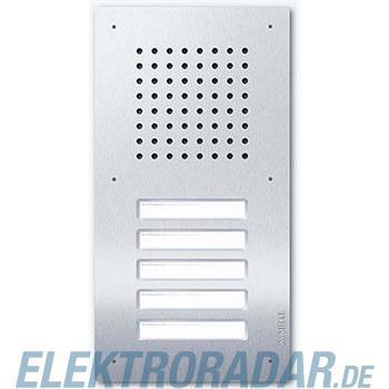 Siedle&Söhne Türstation Audio CL A 05 N-02
