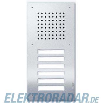 Siedle&Söhne Türstation Audio CL A 06 N-02