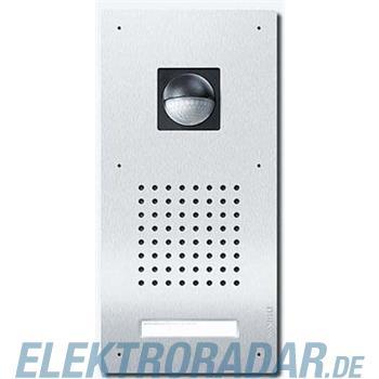 Siedle&Söhne Türstation Audio CL ABMM 01 N-02