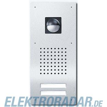 Siedle&Söhne Türstation Audio CL ABMM 02 B-02