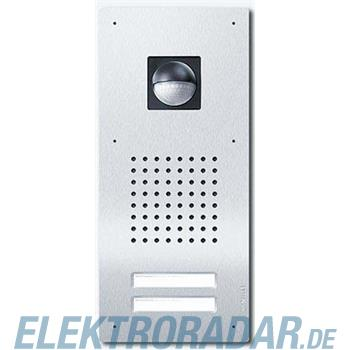 Siedle&Söhne Türstation Audio CL ABMM 02 N-02