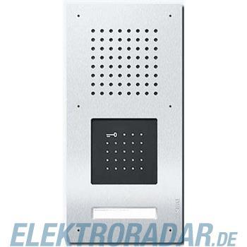 Siedle&Söhne Türstation Audio CL AELM 01 B-02