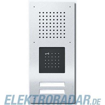 Siedle&Söhne Türstation Audio CL AELM 02 B-02