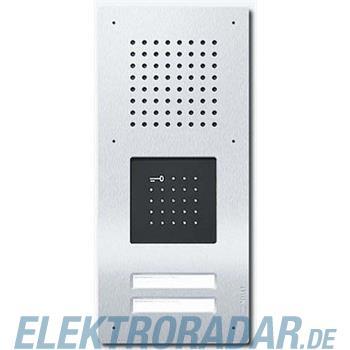 Siedle&Söhne Türstation Audio CL AELM 02 N-02