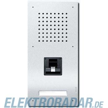Siedle&Söhne Türstation Audio CL AFPM 01 N-02