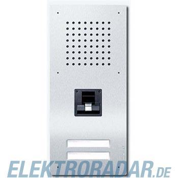 Siedle&Söhne Türstation Audio CL AFPM 02 B-02