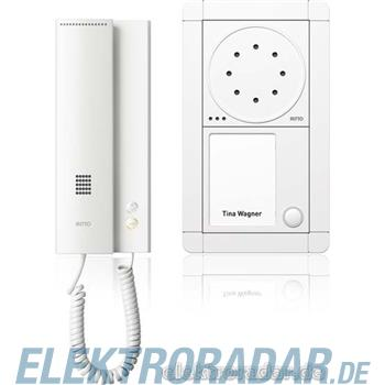 Ritto Portier Audio-Kompl.-paket RGE1891370