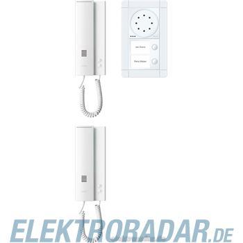 Ritto Portier Audio-Kompl.-paket RGE1891420