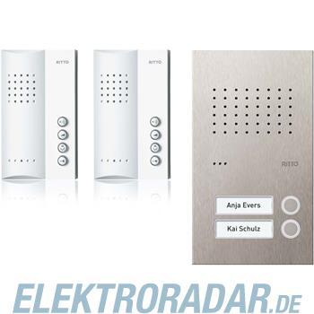 Ritto Audio-Komplettpaket RGE1818425