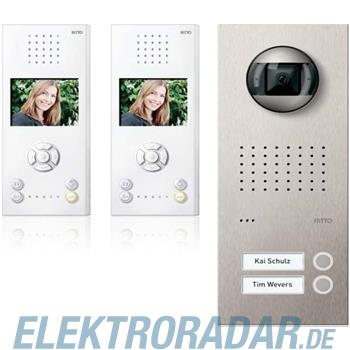 Ritto Video-Komplettpaket RGE1819625
