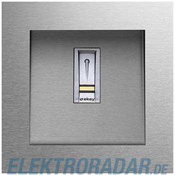 Elcom Fingerprint Zugangskontr. FPE-200
