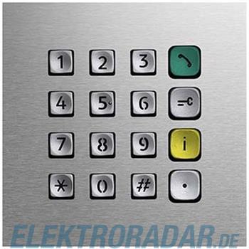 Elcom Tastaturmodul TBM-300