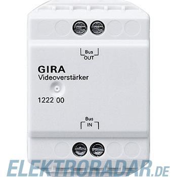 Gira Videoverstärker 122200