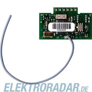 TCS Tür Control Funkempfangsplatine 0022930