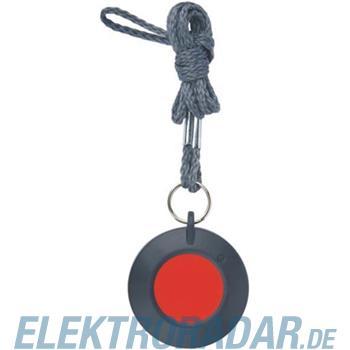 TCS Tür Control Funksensor 1-Kanal 0022932