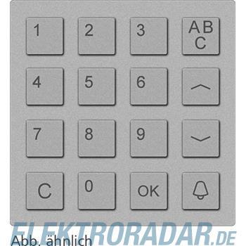 TCS Tür Control Tastaturmodul si AMI10300-0010