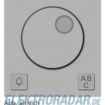TCS Tür Control Drehradmodul si AMI10410-0010