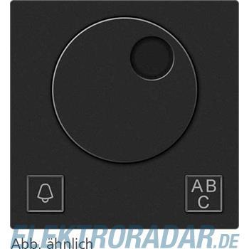 TCS Tür Control Drehradmodul sw AMI10410-0057