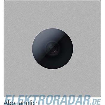 TCS Tür Control Kameramodul si AMI10500-0010