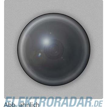 TCS Tür Control Dome-Kameramodul si AMI10600-0010