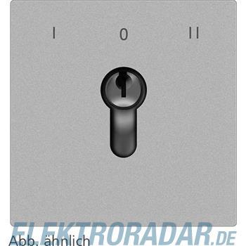 TCS Tür Control Schlüsselschaltermodul AMI10700-0010
