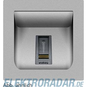 TCS Tür Control Fingerprintscanner-Modul AMI10800-0010