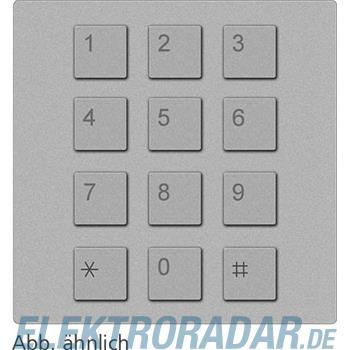 TCS Tür Control Codeschlossmodul si AMI11200-0010