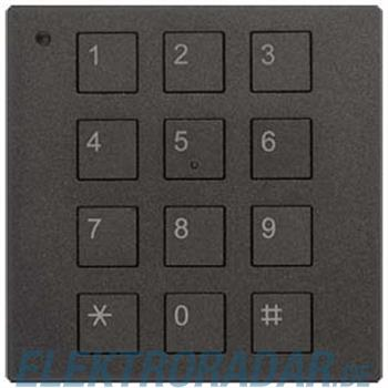 TCS Tür Control Codeschlossmodul sw AMI11200-0057