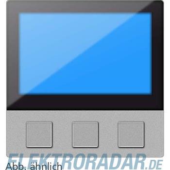 TCS Tür Control Display 3 Tasten si AMI11603-0010