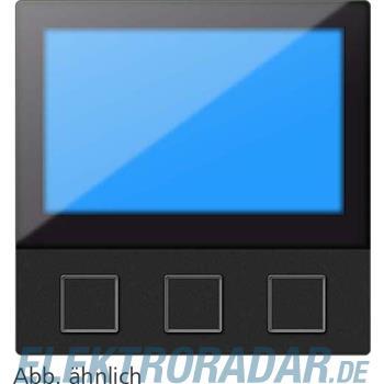 TCS Tür Control Display 3 Tasten sw AMI11603-0057