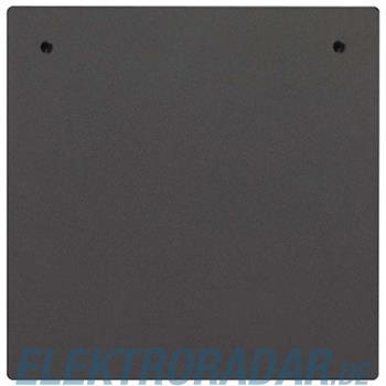 TCS Tür Control Transponderlesermodul AMI12300-0080