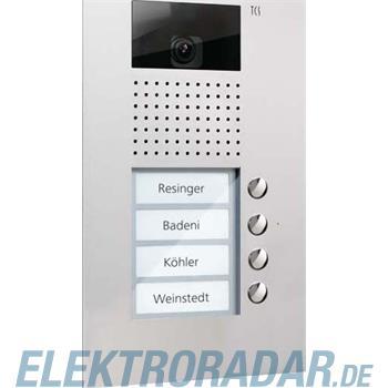 TCS Tür Control Aussenstation Video si AVU94040-0010