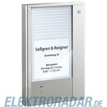 TCS Tür Control AP-Lesegerät AZC41000-0010