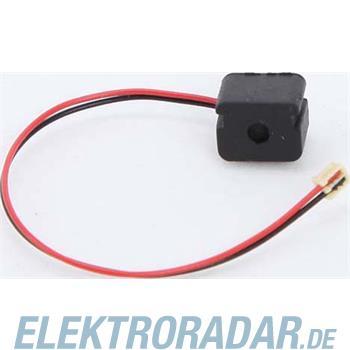 TCS Tür Control Ersatzteil Mikrofon E06598