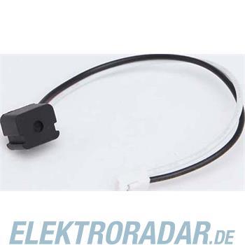 TCS Tür Control Ersatzteil Mikrofon E10247